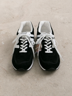 NEW BALANCE   M576KGS 【MADE IN ENGLAND】の商品画像