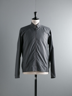 ARC'TERYX VEILANCE | NEMIS JACKET Ash ネミスジャケットの商品画像