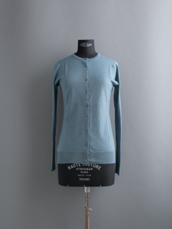 E2013 Blue Roan