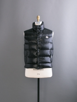 TIB Black(999)