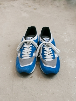 NEW BALANCE | M1500SB 【MADE IN ENGLAND】