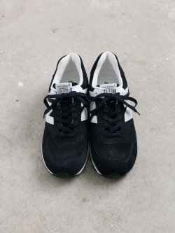 NEW BALANCE | M576DNW 【MADE IN ENGLAND】の商品画像