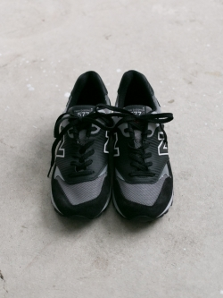 NEW BALANCE | M577K 【MADE IN ENGLAND】の商品画像