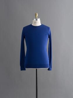 LINACRE Delft Blue