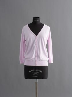 DORE Hibiscus Pink