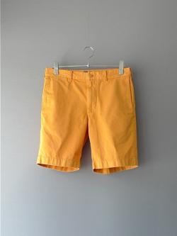 J.CREW | 9″ STANTON SHORT Golden Beach 9インチコットンショートパンツの商品画像