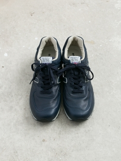 NEW BALANCE | M576CNN 【MADE IN ENGLAND】の商品画像