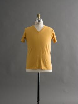 VICTOR Mustard