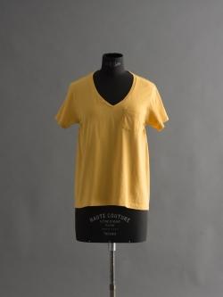 LAURA Mustard
