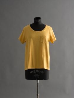 ANNIE Mustard