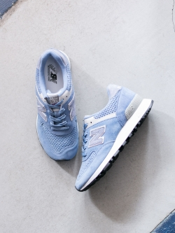 NEW BALANCE | W576PBB 【MADE IN ENGLAND】の商品画像