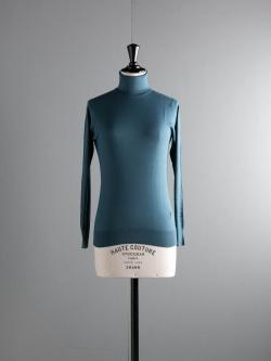 PIMLICO Brando Blue