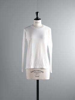 LEWIS GL White