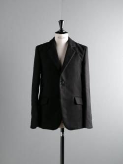 FRANK LEDER | DEUTSCHLEDER 2B JACKET 99 ジャーマンレザー2Bジャケットの商品画像