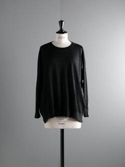 COPER Black