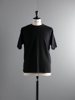 BN-18SM-022 Black