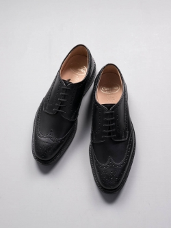GRAFTON R 173 Black