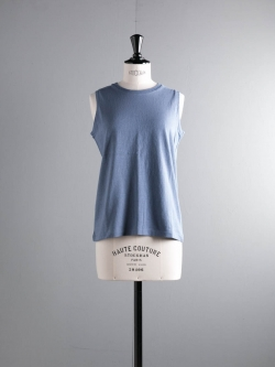 ELENI Heritage Blue