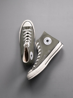 CONVERSE | CHUCK TAYLOR ALL STAR '70 HIGH TOP Field Surplus CTAS 70 HI チャックテーラー ハイカットの商品画像