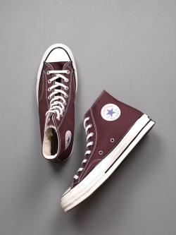 CHUCK TAYLOR ALL STAR '70 HIGH TOP Branch