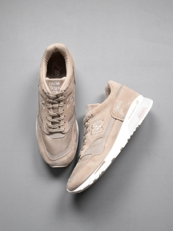 NEW BALANCE | M1500JTA 【MADE IN ENGLAND】の商品画像