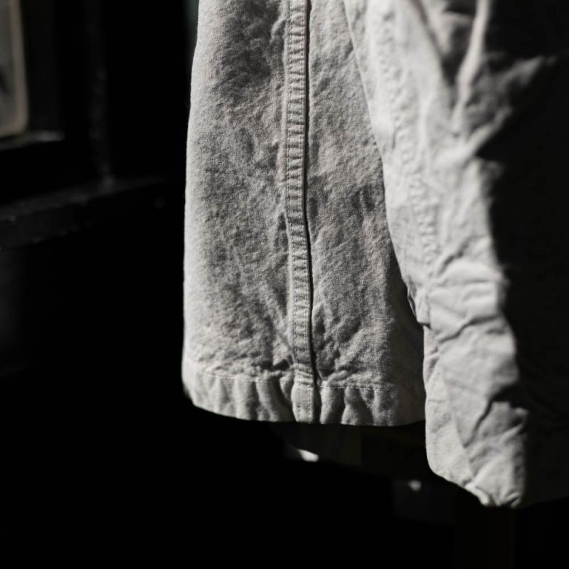Tapia LOS ANGELESのARMY DUCKS 10OZ Garment Dyedセットアップの通販