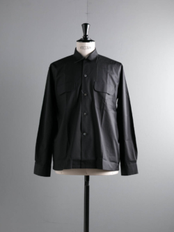 W1801103 SH03B Black