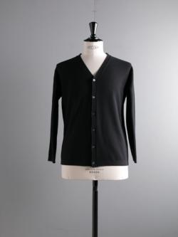 BN-19SM-014 Black