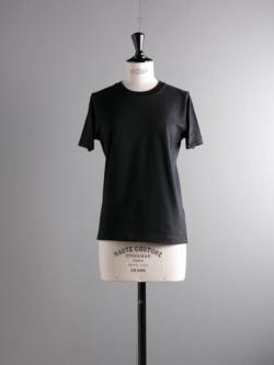 BN-19SL-036 Black