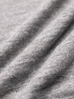 の詳細画像8のサムネール