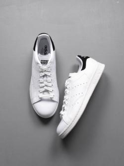 Adidas | ORIGINALS STAN SMITH Core Black オリジナルス スタンスミスの商品画像