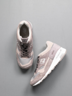 NEW BALANCE | W1500LGS Grey Beige 【MADE IN ENGLAND】の商品画像