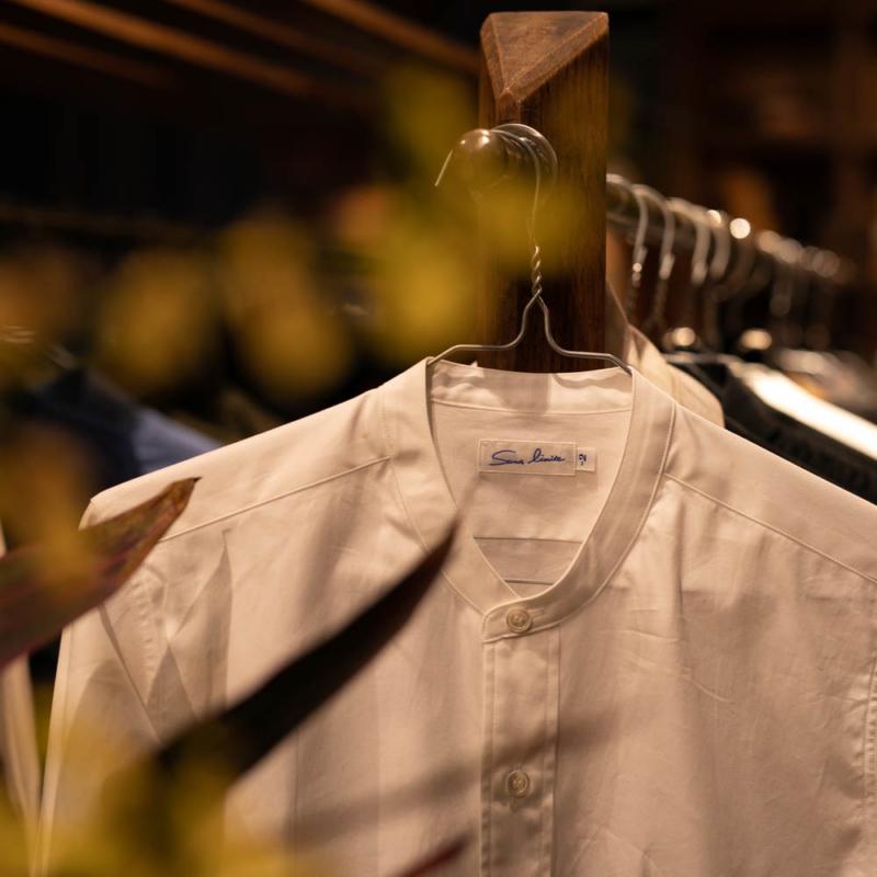 福岡県のSans Limite(サンリミット)レディースシャツの通販取り扱い店舗