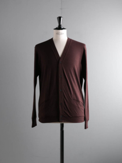 SP-T054-100 Brown