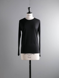 SP-T006-102 Black