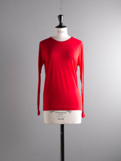 SP-T006-102 Red