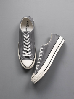 CHUCK TAYLOR ALL STAR '70 LOW TOP Mason