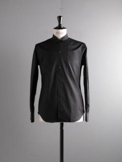 W1301005 SH05 Black