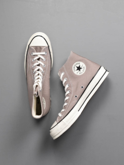 CHUCK TAYLOR ALL STAR '70 HIGH TOP Sepia Stone