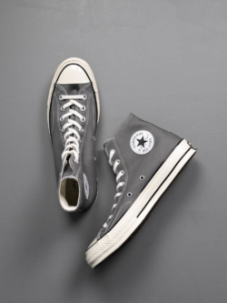 CHUCK TAYLOR ALL STAR '70 HIGH TOP Mason