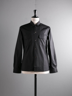 W1301003 SH03 Black