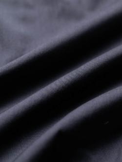 の詳細画像10のサムネール