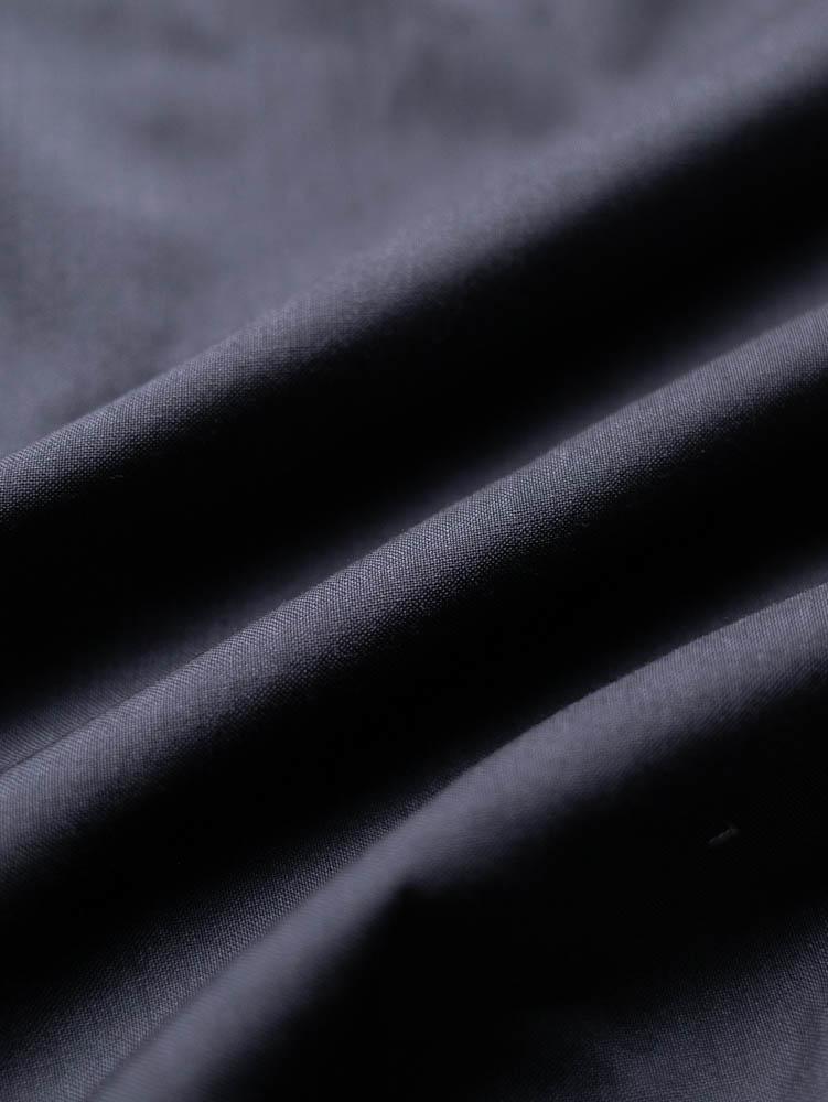 の詳細画像10