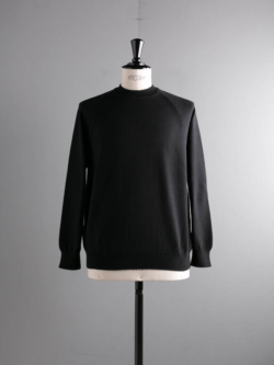 BN-20SM-009 Black