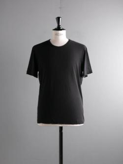 SR-T056-001 Black
