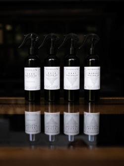 YINDIGO A M | PLATINUM AIR FRESHENER プラチナエアーフレッシュナーの商品画像