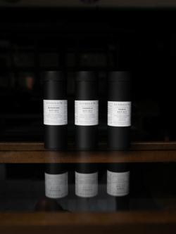YINDIGO A M | BATH SALT アロマティックバスソルトの商品画像