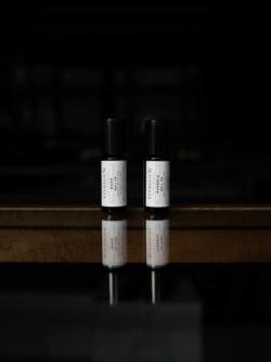 YINDIGO A M | ROLL-ON ロールオンアロマの商品画像