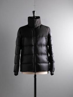 MONCLER | FAIVELEY Black(999) ダウンジャケット フェヴレの商品画像