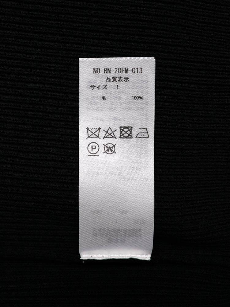 の詳細画像6